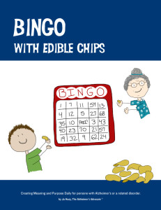 BingoWithEdibleChips_8